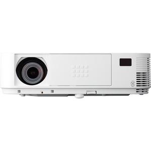 NEC Display M322W Professional Desktop Projector