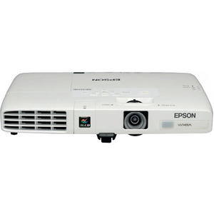 Epson Portable Business Projector
