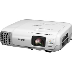 Epson EB-945 LCD Projector