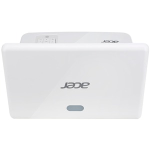 Acer U5320W DLP Projector