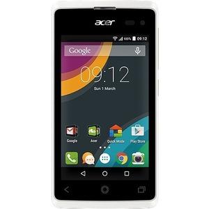 Acer Liquid Z220 Smartphone