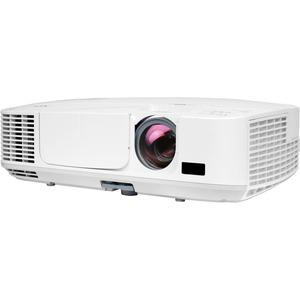 NEC M271X LCD Projector