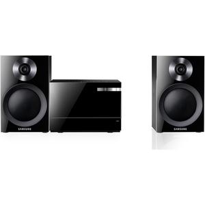 Samsung MM-E320 Micro System
