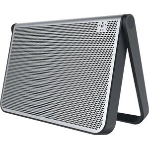Belkin Fusive Bluetooth Speaker