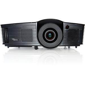 Optoma HD141X DLP Projector