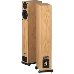 PMC GB1i Speaker