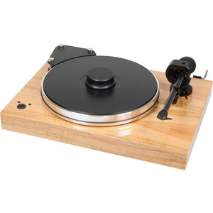 Pro-Ject Xtension 9 Evolution Record Turntable