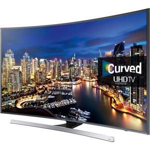 Samsung UE65JU7500 LED-LCD TV