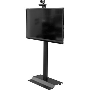VFI SYZ42 Mobile Display Stand SYZ42B