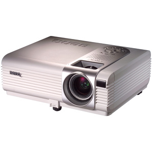 BenQ PE5120 DLP Home Cinema Projector