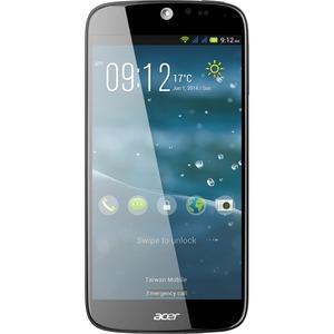 Acer Liquid Jade S S56 Smartphone