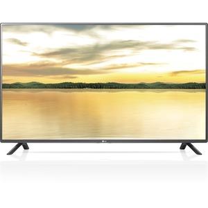 LG 42LF580V LED-LCD TV