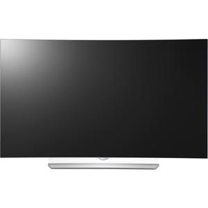 LG 55EG920V OLED TV