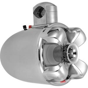 """Boss Audio Marine 8"""" 2-way 700-watt Waketower"""