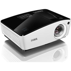 BenQ MW724 DLP Projector