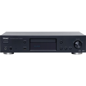 Teac CD-P800NT Network/CD Player