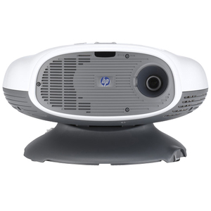 HP ep7122 Home Cinema Digital Projector