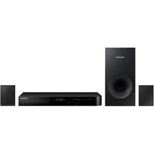 Samsung HT-J4200/XU Home Theater System