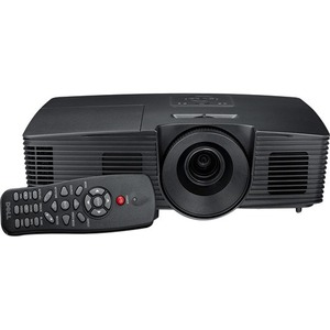 Dell 1220 DLP Projector