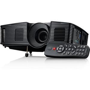 Dell 1850 DLP Projector