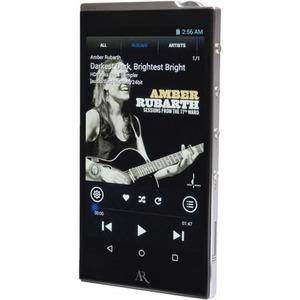 VOXX ARM2 64GB Flash MP3 Player