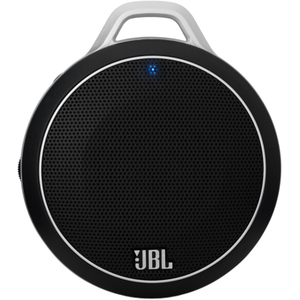 JBL Micro Wireless Speaker System
