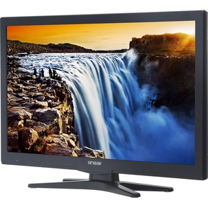 """Linsar 22LED1600 - 22"""" LED TV 1080p with Freeview HD"""