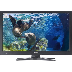"Linsar 24LED1600 - 24"" LED Smart TV HD Ready with Freeview HD"