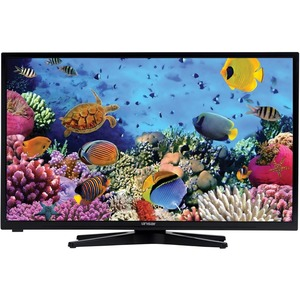 """Linsar 32LED625 - 32"""" LED Smart TV HD Ready with Freeview HD"""