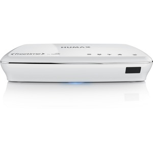 Humax HDR-1100S Digital Video Recorder