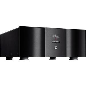Mark Levinson N�532H Amplifier