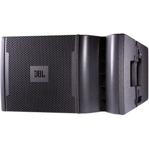 """JBL Professional VRX932LA-1 12"""" Two-Way Constant Curvature Line Array"""