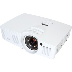 Optoma EH200STP DLP Projector