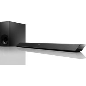 Sony Sound Bar Speaker