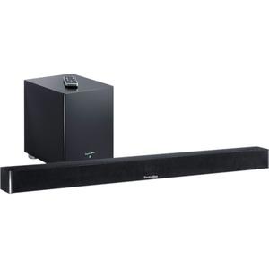 TechniSat Digital AudioMaster BT 90 Speaker System