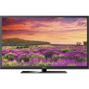 Goodmans G32227DVBT2 LED-LCD TV