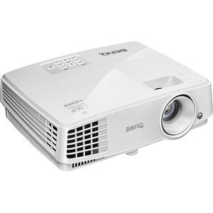 BenQ MW526 Full HD 3D Projector