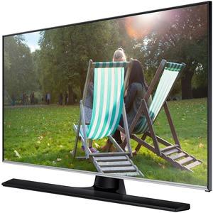 Samsung T32E310EW LED-LCD TV
