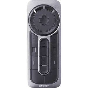 Wacom ExpressKey Device Remote Control