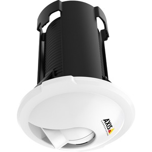 AXIS F8224 Ceiling Mount for Sensor