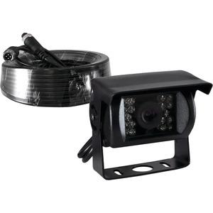 Pyle PLCMTR5 Vehicle Camera