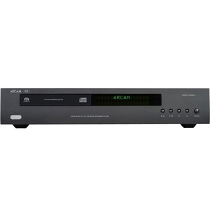 Arcam CDS27 SACD/CD/Network Streaming Player