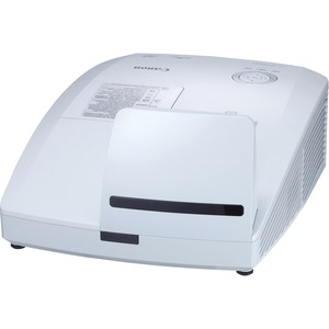Canon LV-WX300UST  Multimedia Projector
