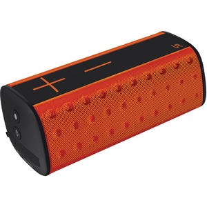 Trust Deci Wireless Speaker - Orange