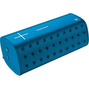 Trust Deci Wireless Speaker - Blue
