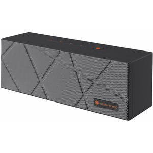 Trust StreetboXX XL Wireless Speaker
