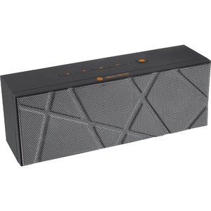Trust StreetboXX Wireless Speaker