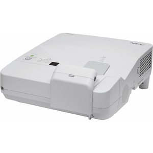 NEC UM330Xi LCD Projector