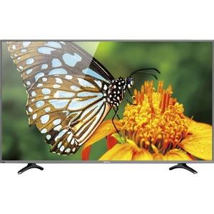 Hisense LTDN40K321UWTSEU LED-LCD TV