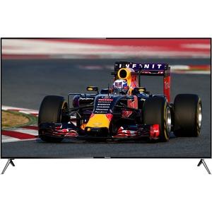 "Hisense 58"" Ultra HD Smart Freeview HD TV G36"